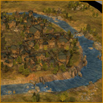 New TDH update coming! Erebmap03th