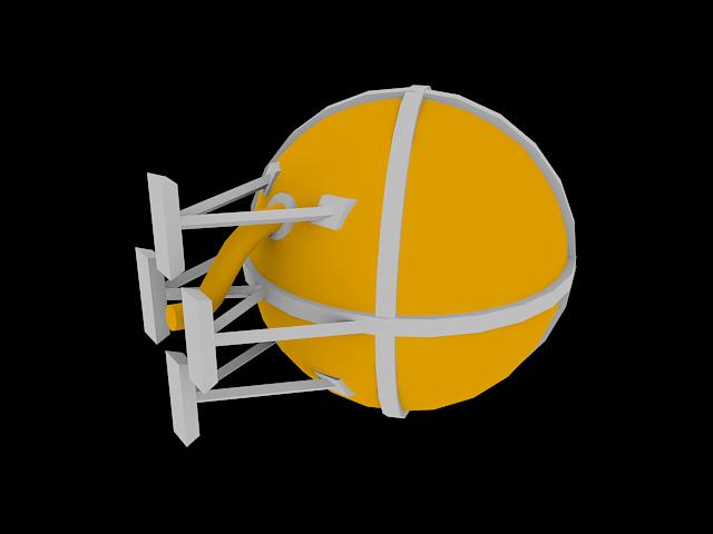 hydrogen_radial.png