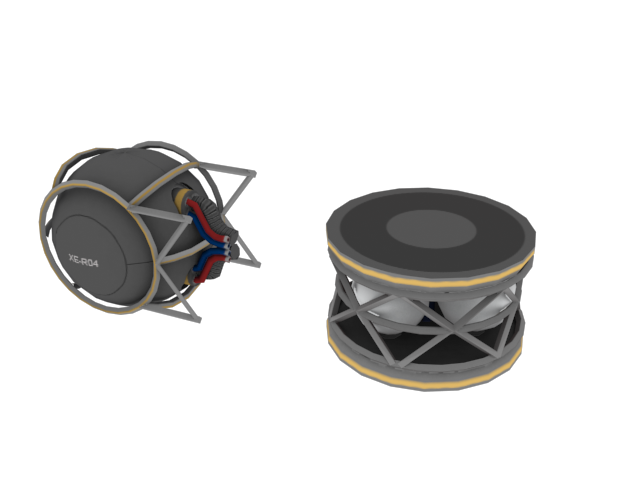 ksp_xenon_small_colored.png