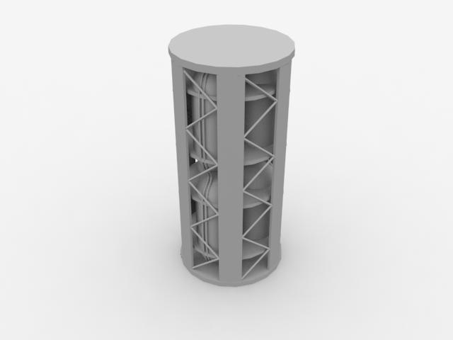 ksp_xenontank01_model.png