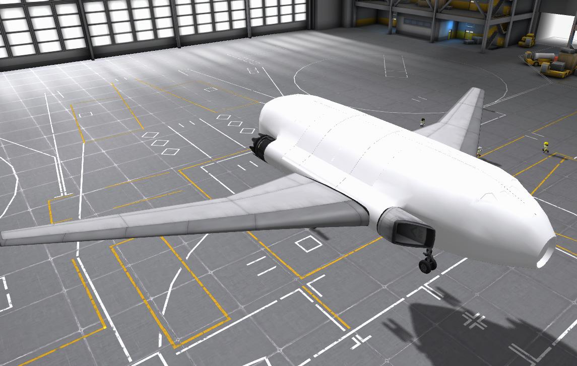 mk4plans.jpg